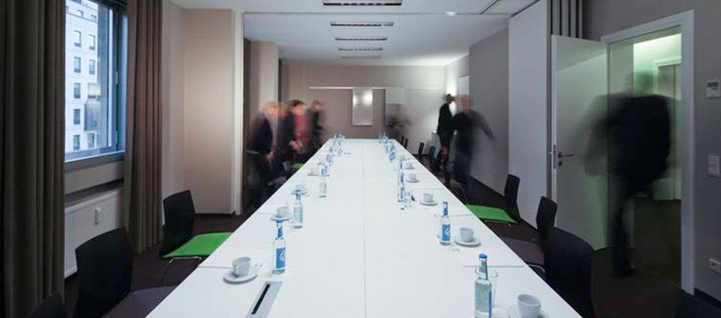 meeting_10