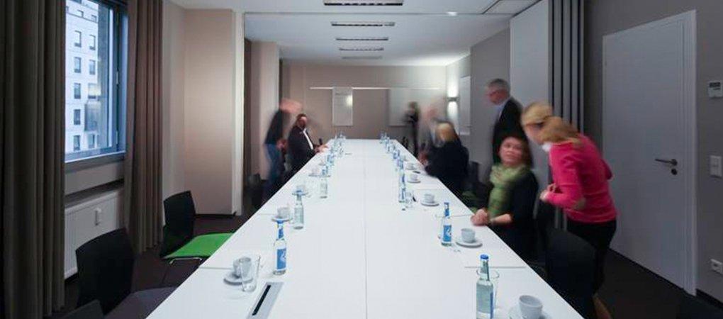 meeting_7