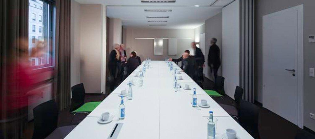 meeting_91