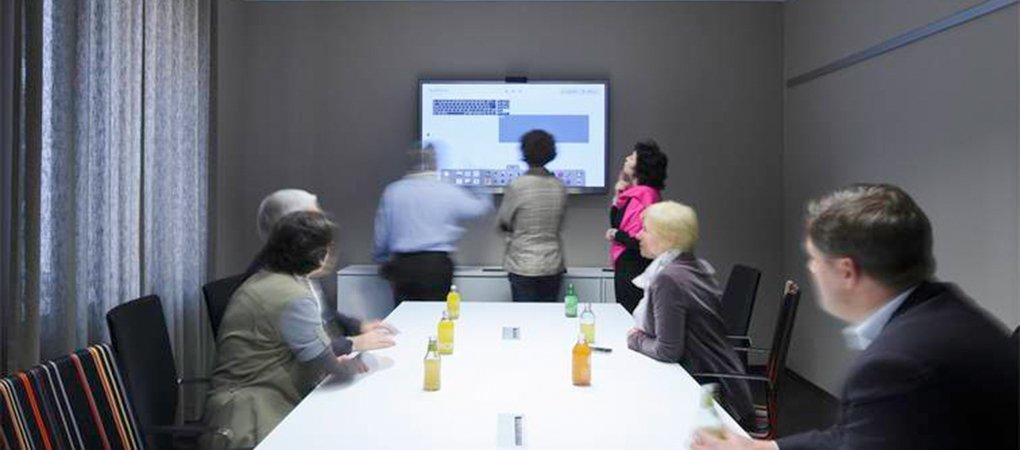 presentation_7