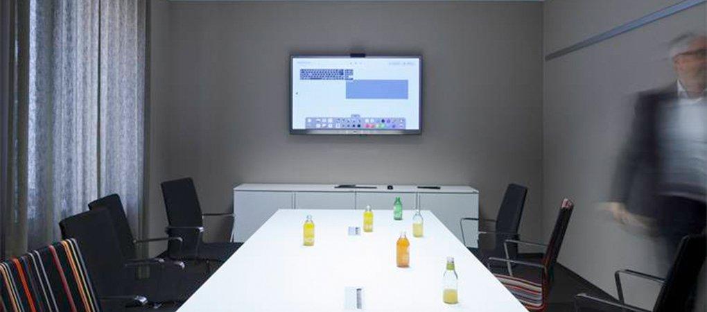 presentation_8