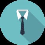 icon-meetnwork-tie