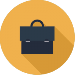 teaser-meetnwork-bag